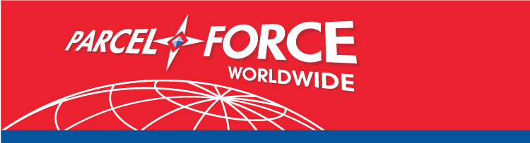 parcel-force-logo.png